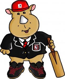 school rhino.1